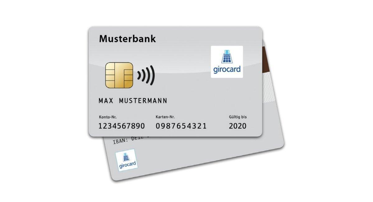 MediaMarkt und Saturn akzeptieren Girocard kontaktlos