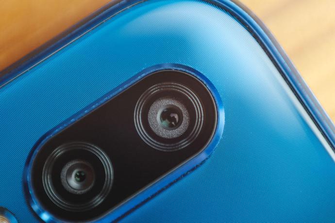 Huawei P20 Lite 008