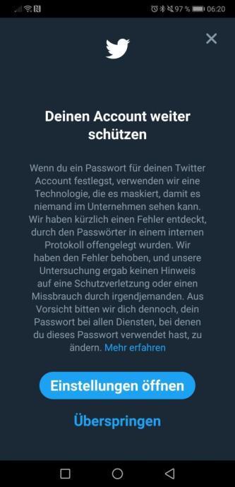 Twitter Screen 2018 05 04 06.20.47