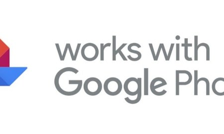Workswith Googlephotos Badge Horizontal Rgbsmall