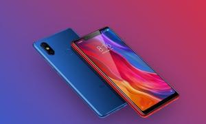 Xiaomi Mi 8 Se 2