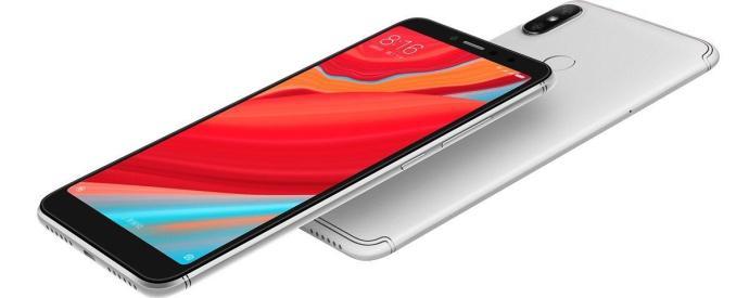 Xiaomi Redmi S2 1 1085
