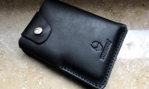 Donbolso Slim Wallet 1