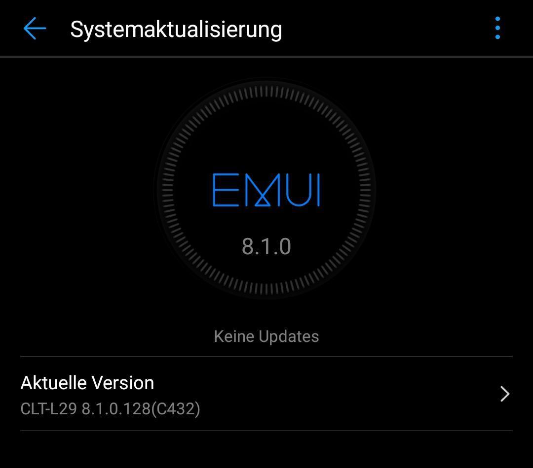 Huawei P20 Pro 2018 06 07 09.43.02