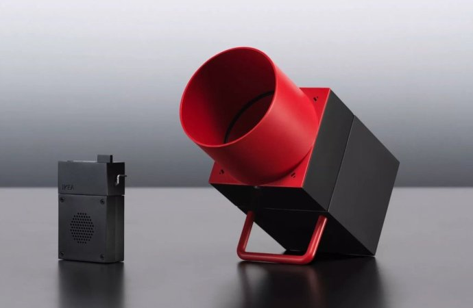 Ikea Sonos Symfonisk Header