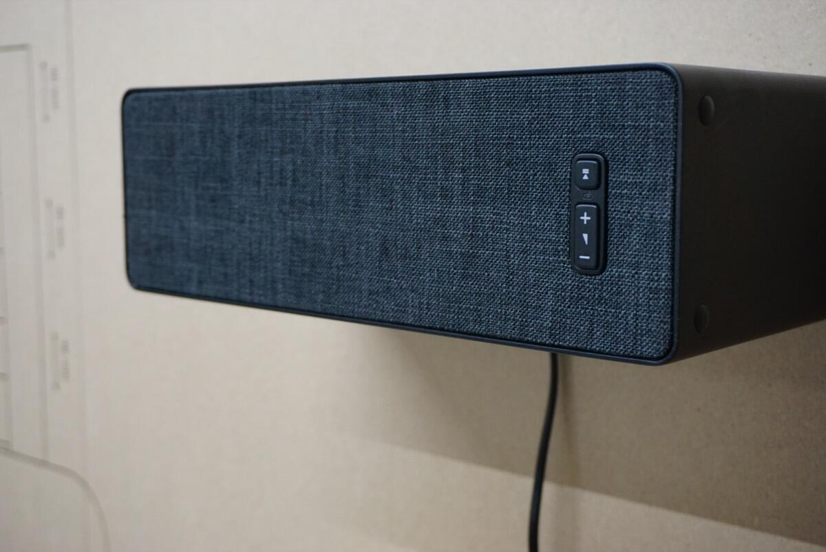 ikea symfonisk weitere prototypen und details zur sonos partnerschaft. Black Bedroom Furniture Sets. Home Design Ideas