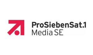 Prosiebensat1 Media Se Header