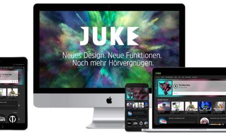 Juke Image