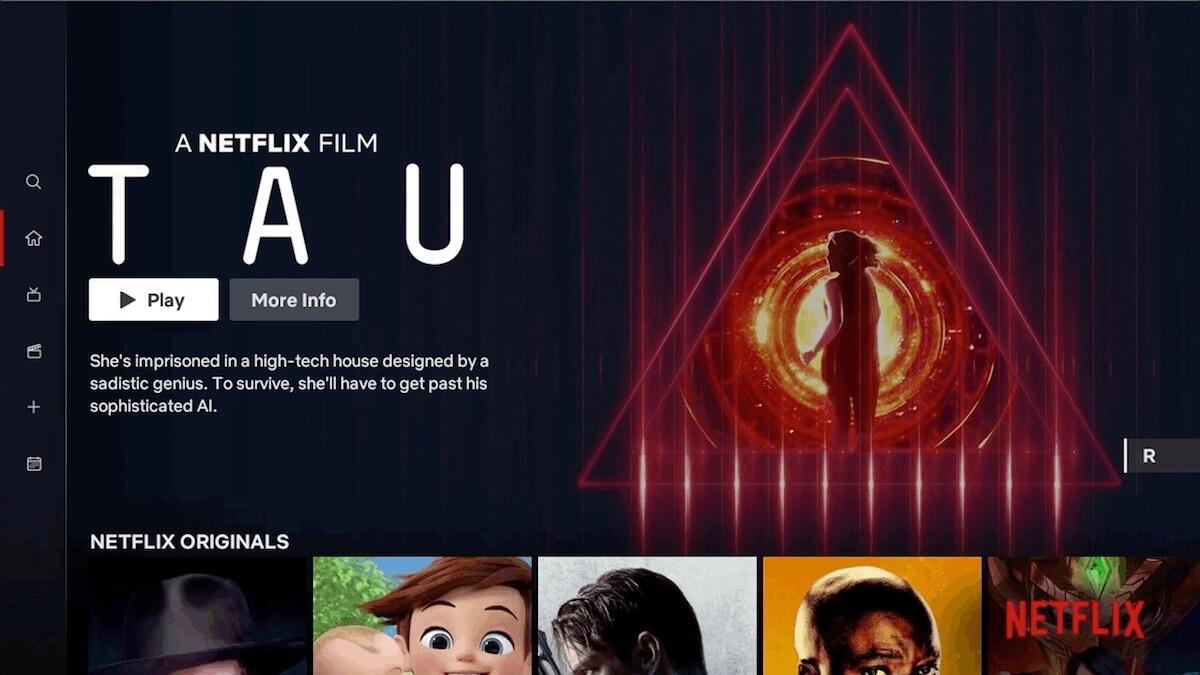 Netflix Design Neu1