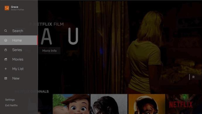 Netflix Design Neu2