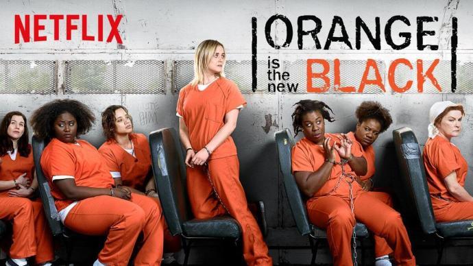 Orange Is The New Black 6 Ist Netflix