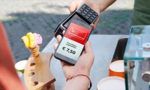 Sparkasse Bezahlen Mobil App