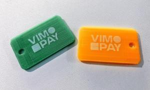 Vimpay Go 2