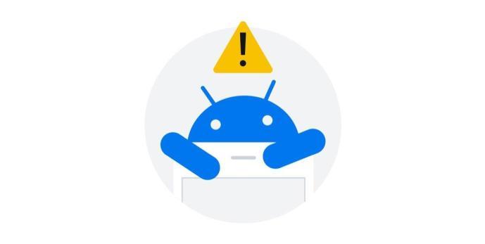 Android Kitkat Revolut Ende