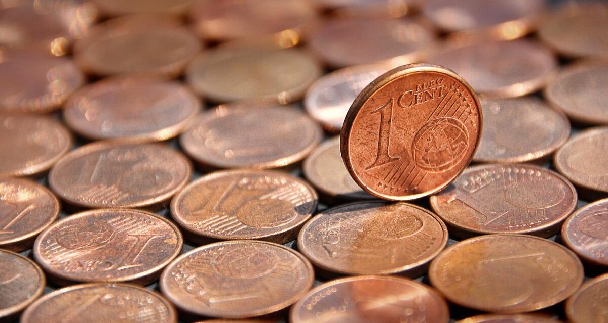 Coin 2357072 1280