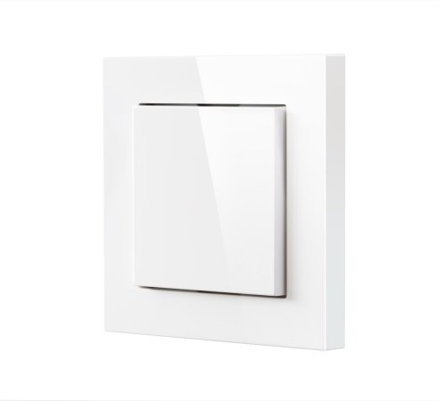 Eve Light Switch Eu Device 01 1