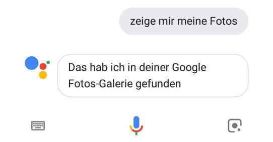 Fotos Lokal Suchen Android Ios