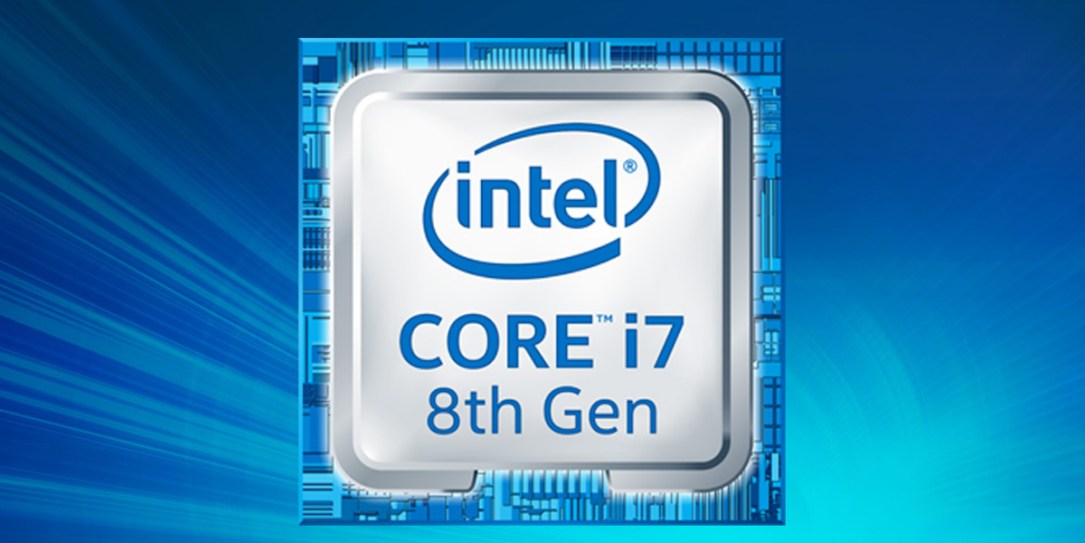 On Aug. 28, 2018, Intel Announces Additions To The 8th Gen Intel Core Processor Family. The U Series And Y Series Are Optimized For Connectivity In Thin, Light Laptops And 2 In 1s For The First Time, While Also Providing Ultimate Mobile Performance And Long Battery Life. (credit: Intel Corporation)