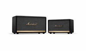 Marshall Voice Header
