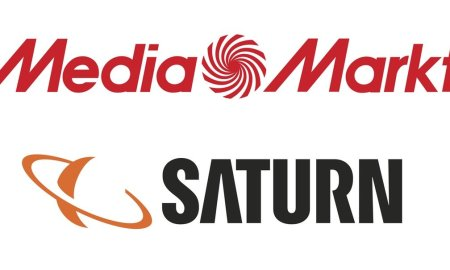 Mediamarkt Saturn Header