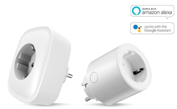 Trekstor Genie Smart Plug