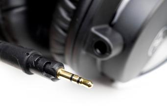 Yamaha Hph Mt8 Mflp 05