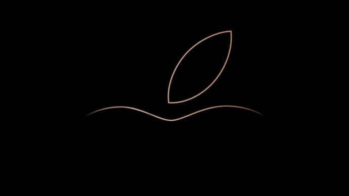 Apple Event 2018 Header