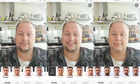 Face App 2018 09 15 14.07.11