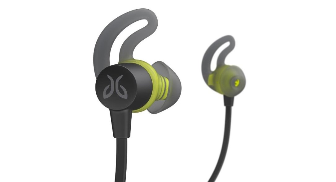 Jaybird Tarah Wireless 2