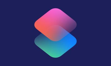 Kurzbefehle Siri Shortcuts