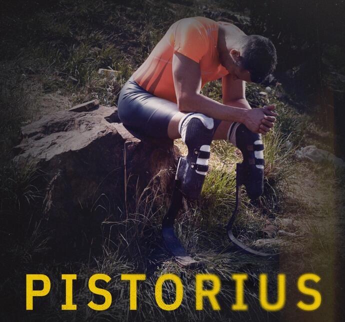 Pistorius