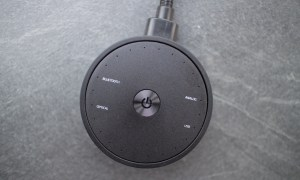 Razer Nommo Pro Control 1