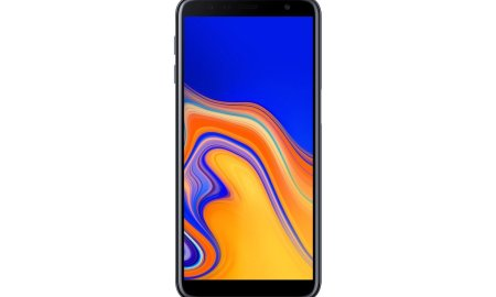 Samsung Galaxy J6 1