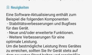 Screenshot 20180922 092958 Software Update