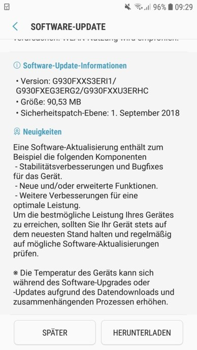Screenshot 20180922 092958 Software Update