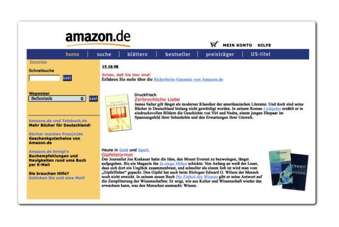 Amazon.de 981015