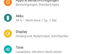 Google Pixel 3 Screenshots 2018 10 15 07.54.48