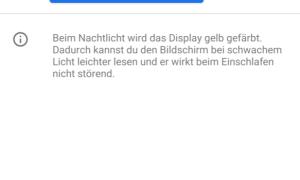 Google Pixel 3 Screenshots 2018 10 15 07.58.54