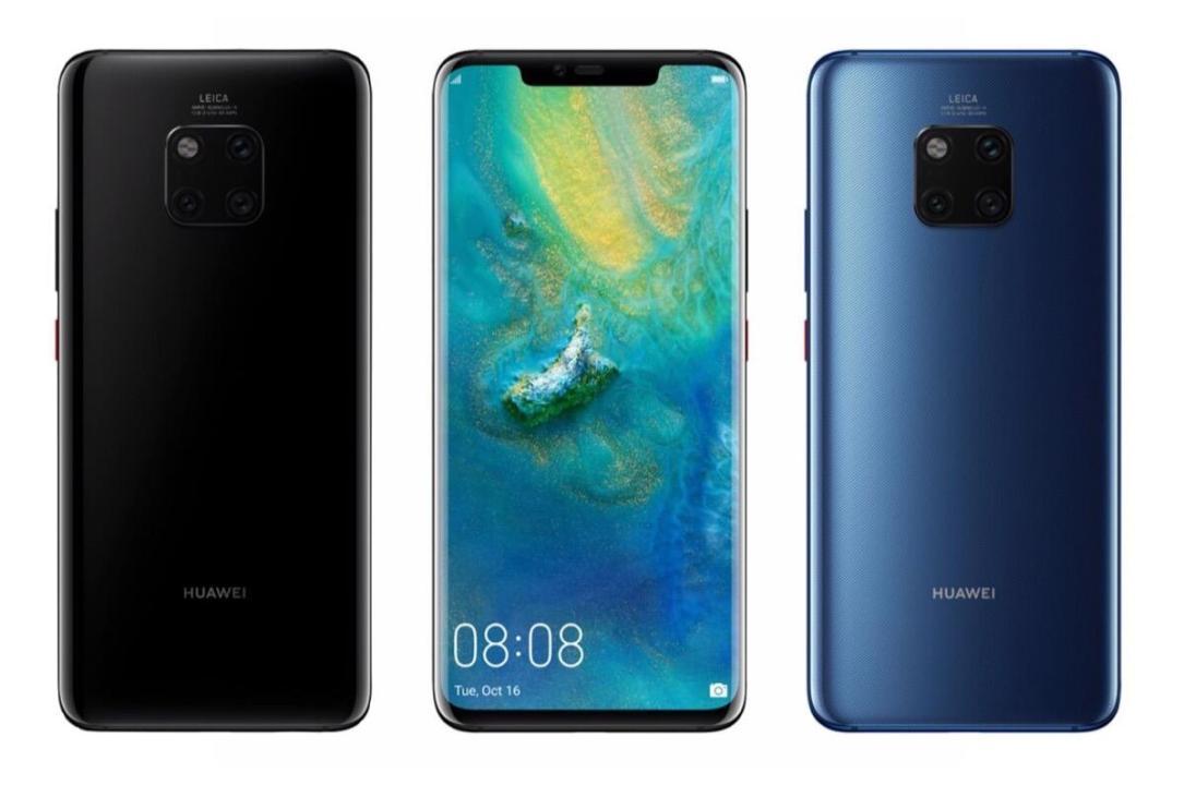 Iphone C Gb Deals