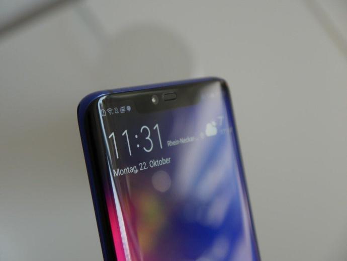 Huawei Mate 20 Pro Test5