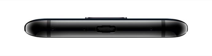 Huawei Mate 20 Pro Twilight (1)