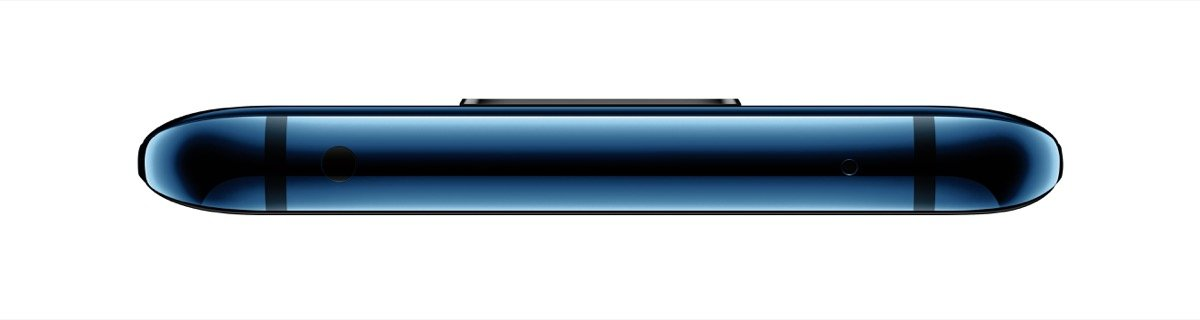 Huawei Mate 20 Pro Twilight (12)