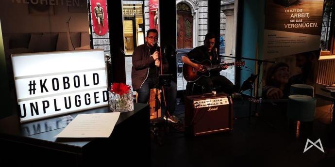 Koboldunplugged Event In Muenchen 2018 10 23 17.11.55