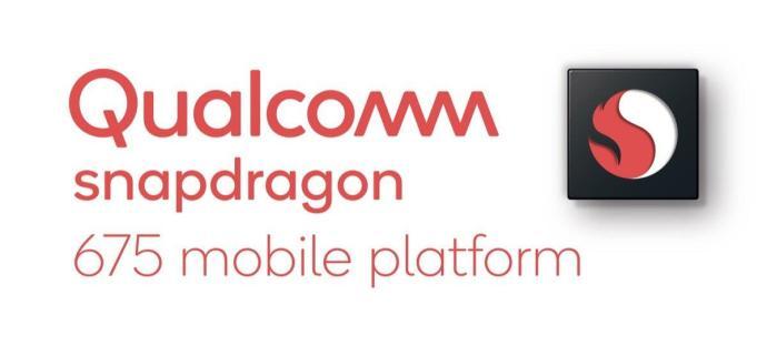 Qualcomm Snapdragon 675