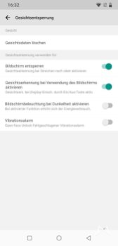 Umidigi Z2 Pro Software 2018 09 30 16.32.30