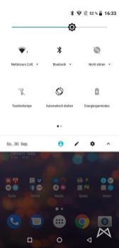 Umidigi Z2 Pro Software 2018 09 30 16.33.24