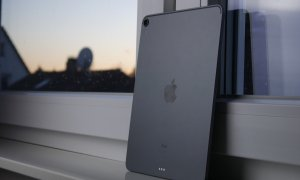 Apple Ipad Pro 2018 Test10
