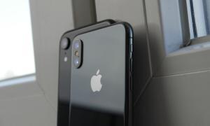 Apple Iphone X Oder Iphone Xr Vergleich1
