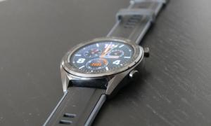 Huawei Watch Gt Test4