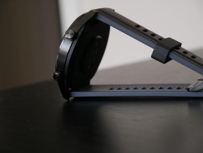 Huawei Watch Gt Test5